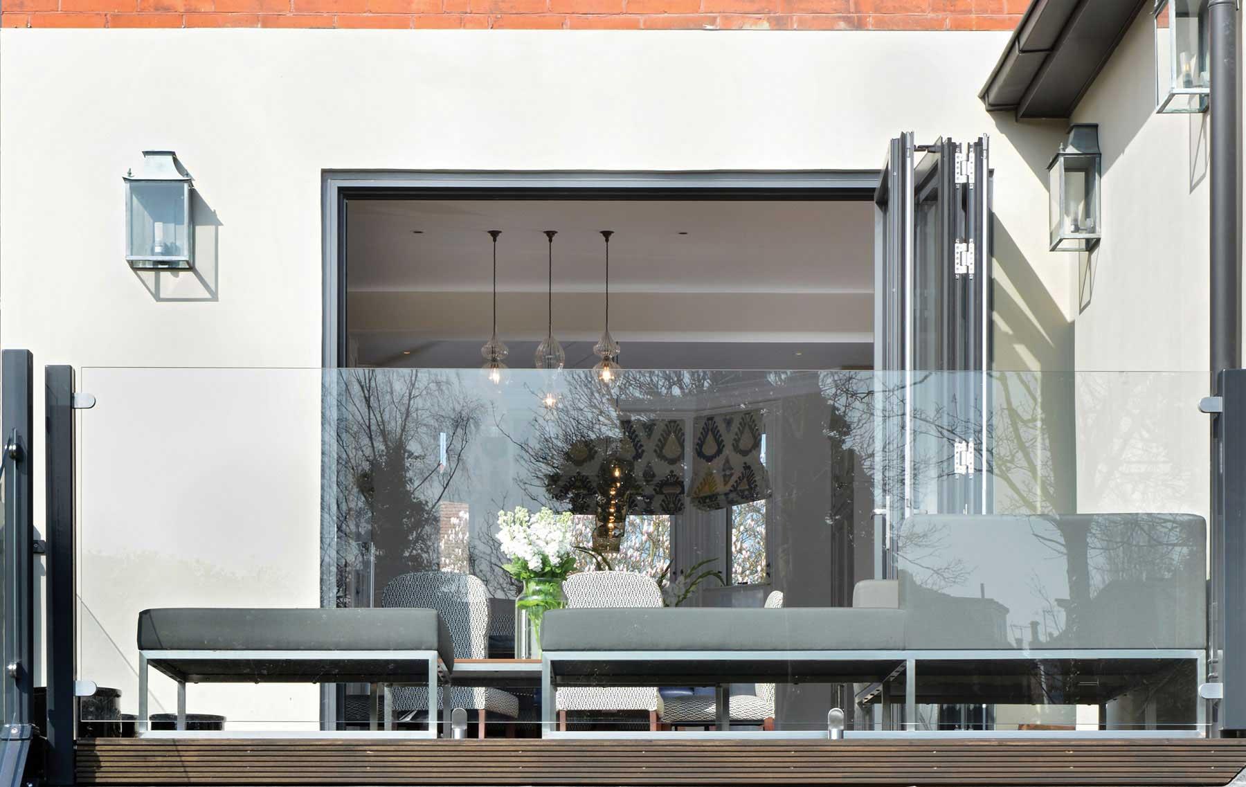 Balustrade-glass_8