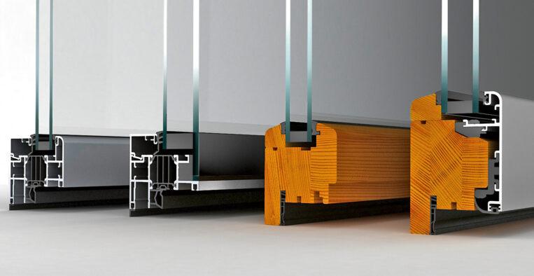 Bi-Fold-aluminium-door-profiles