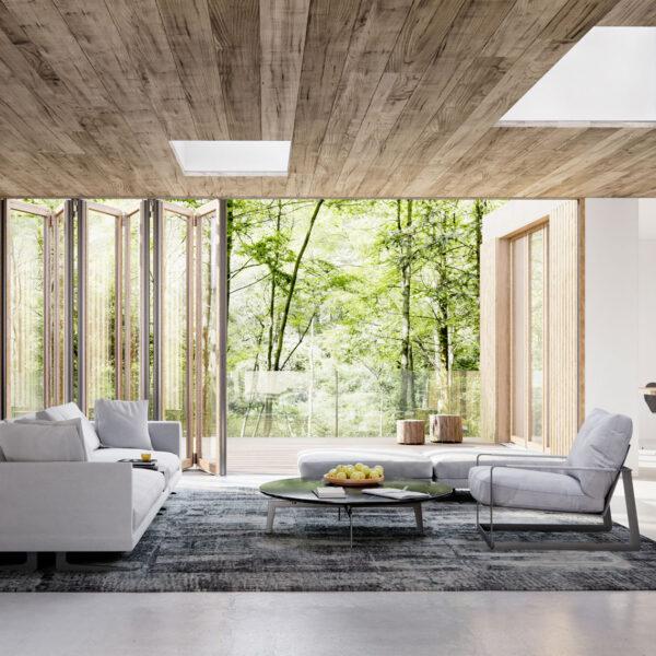 Bi-Fold-aluminium-timber-doors_Woodline_1