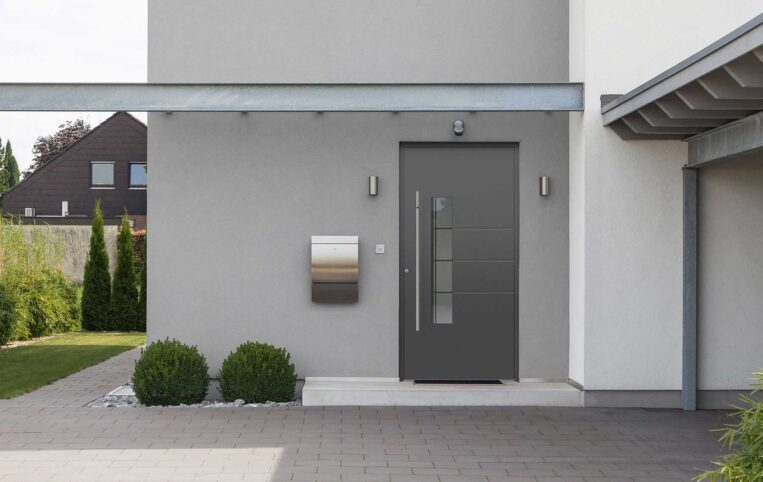 KOMPOtherm-aluminium-door_E284L_23