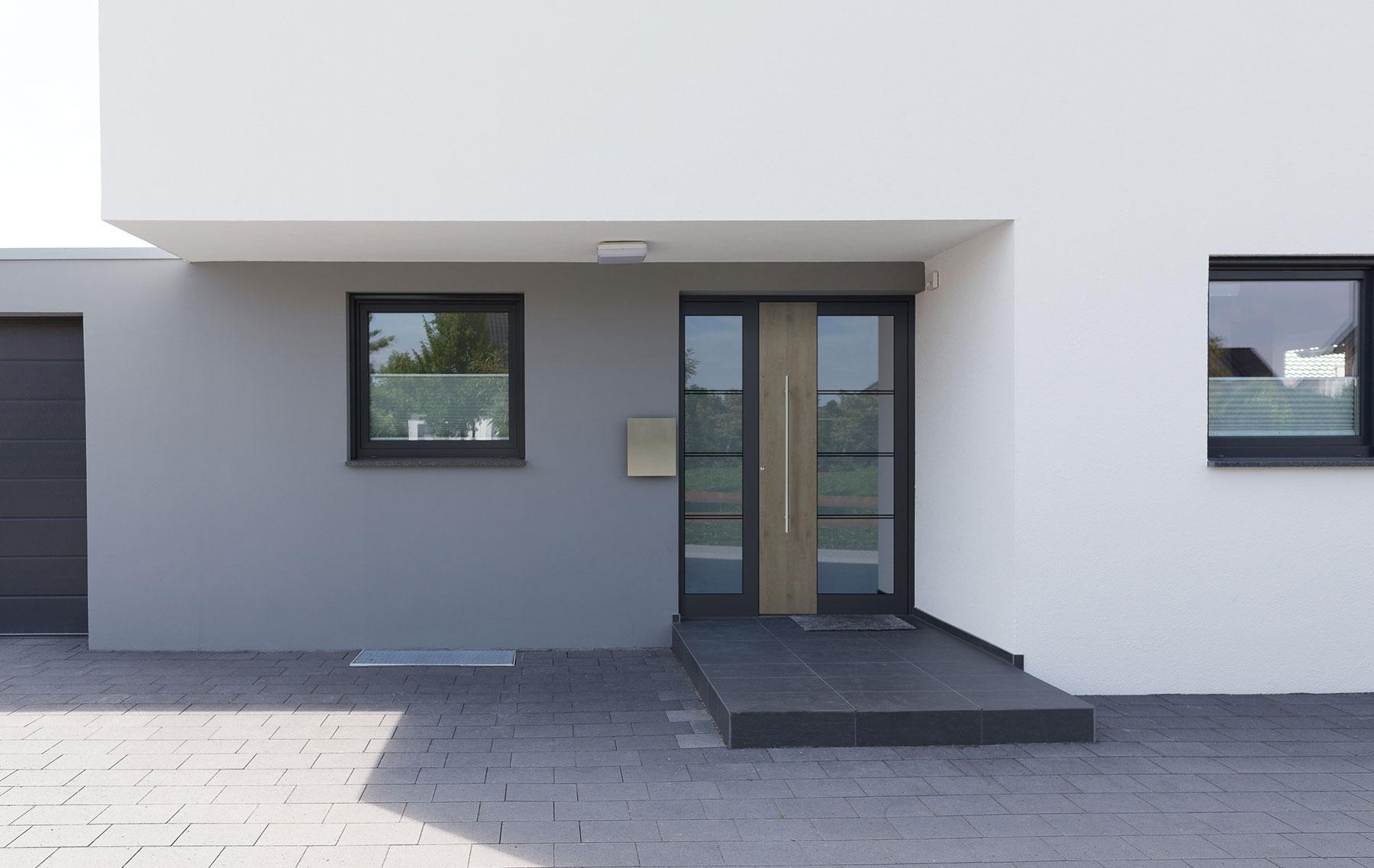 KOMPOtherm-aluminium-door_M3400_27