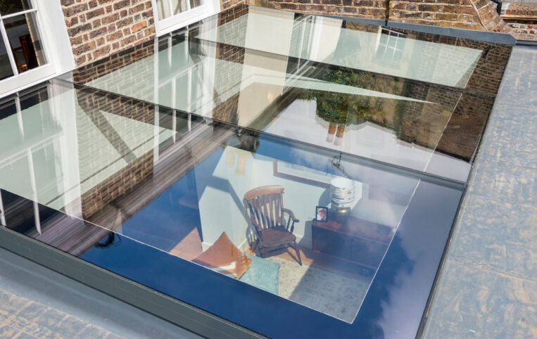 ODC-Fixed-Rooflight_21
