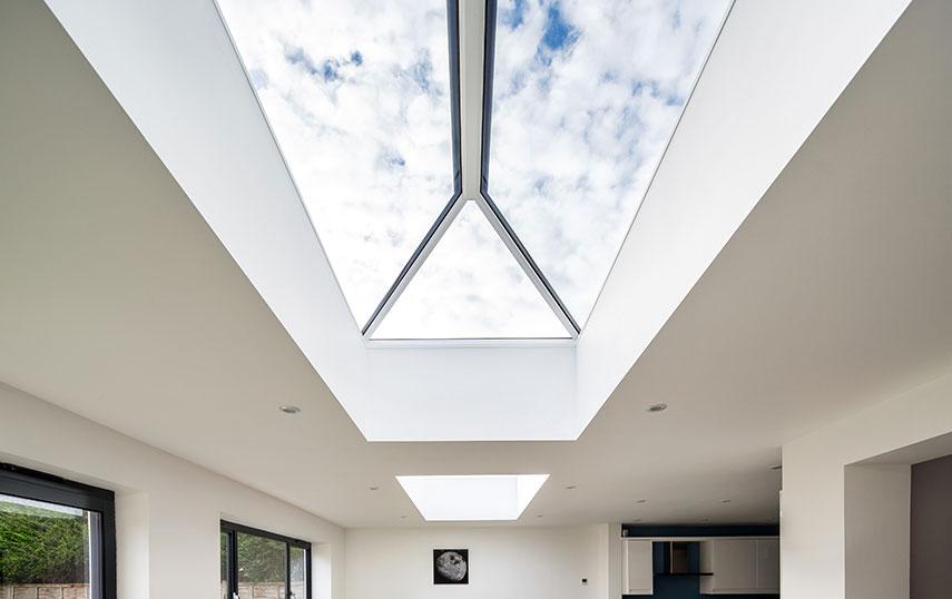 ODC-Pyramid-Rooflight_2