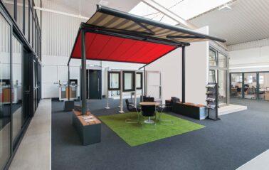 ODC Showroom Poole_1