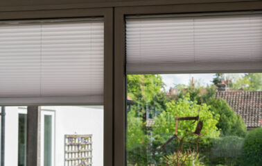 Kite-cottage-aluminium-curtain-walling-rooflight-bifolding-doors-blinds_5