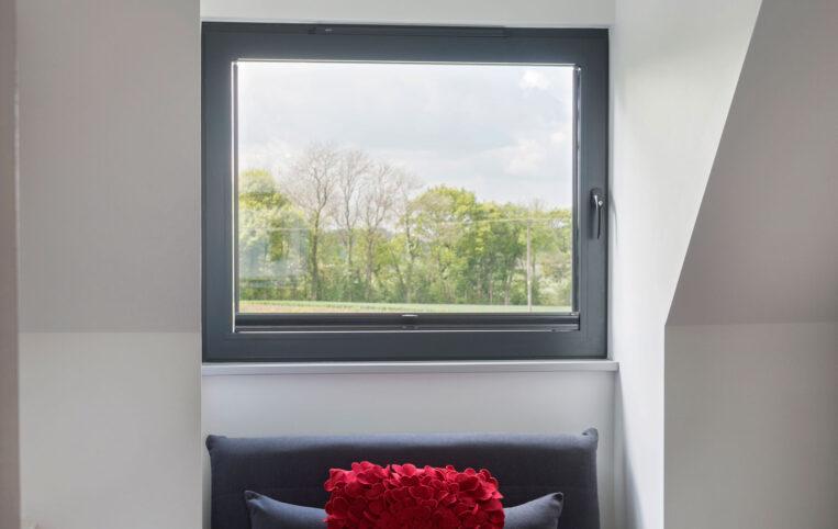 Muswell-Hill-Windows-ODC75_39