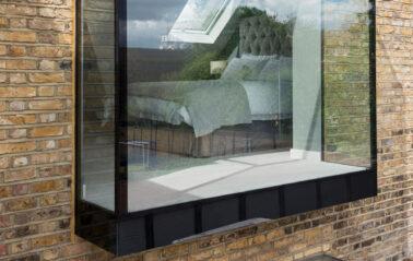 Alderbrook-Road-Windows-ODC75_44