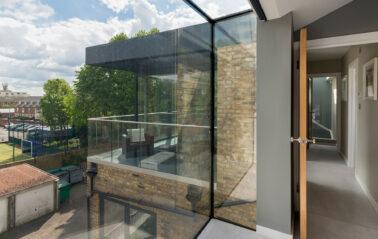 Alderbrook-Road-Windows-ODC75-balustrade_45