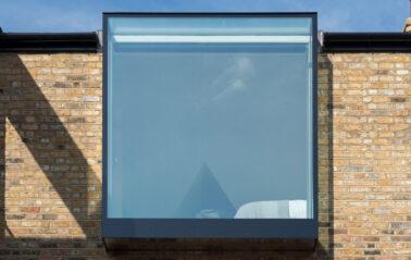 Alderbrook-Road-Windows-ODC75_48