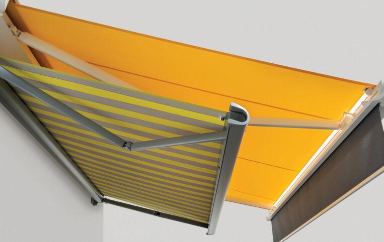 awnings_ODC-990_MX1_7