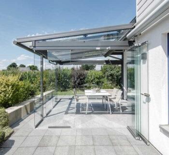 glass-canopy-SDL-Atrium_1