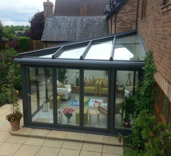 wintergarden-aluminium-SDL-Akzent-roof-plus-and-SL-60_3