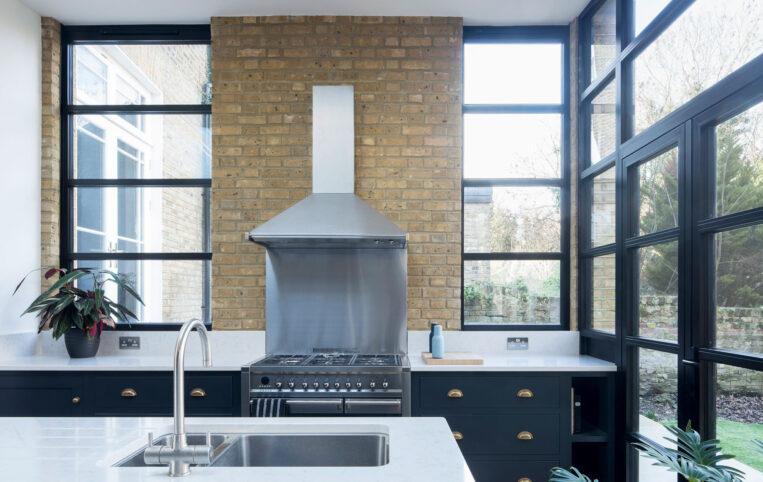 Avon-Road-wintergarden-aluminium-glass-structure_windows_5