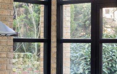 Avon-Road-wintergarden-aluminium-glass-structure_windows_8