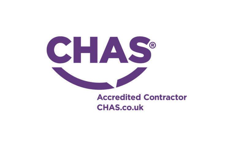 Accreditations-Chas