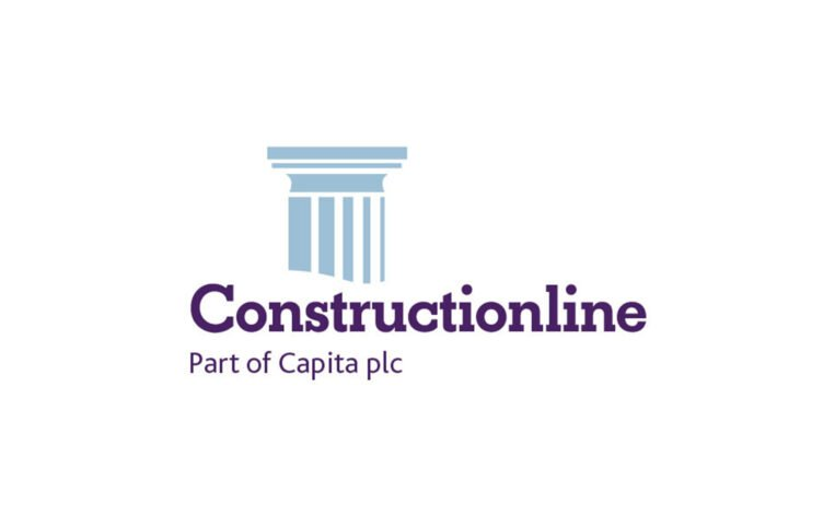 Accreditations-Constructonline