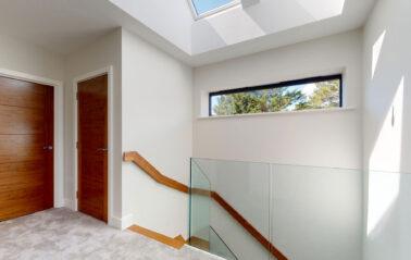 Canford-Balustrade-Window_2