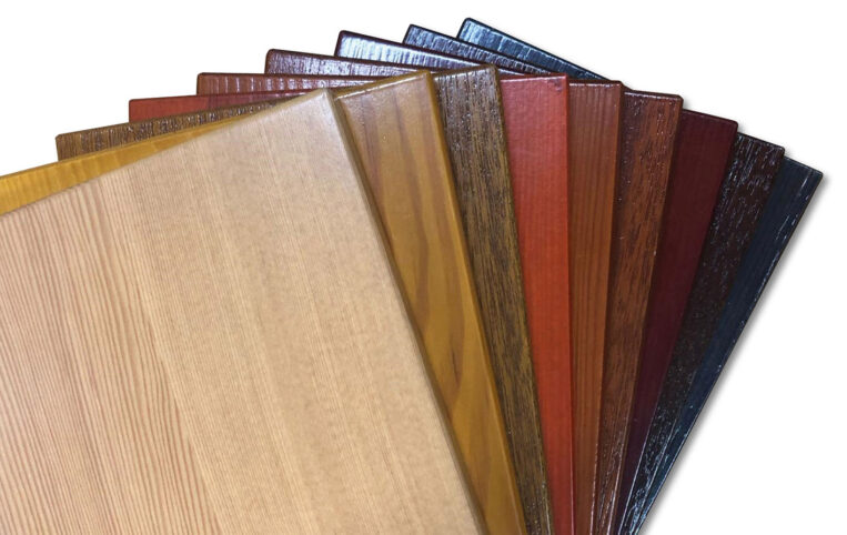 RAL-colour-book-images_Wood-Background