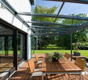 Solarlux-SDL-Atrium-Wintergarden-2011_5
