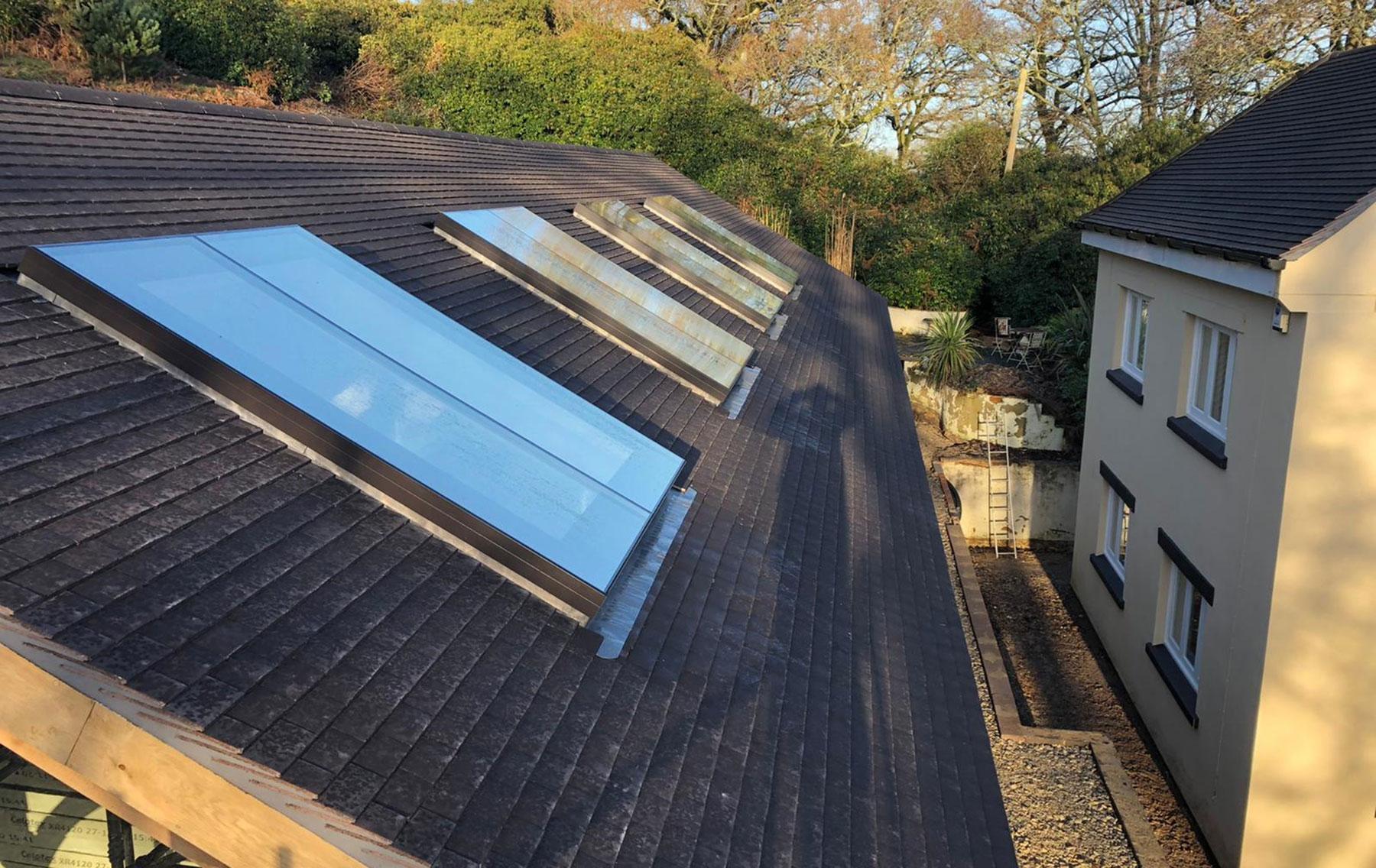 Wareham-rooflight_3