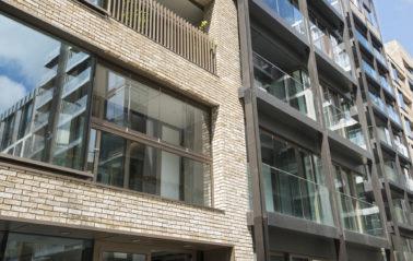 commercial balcony systems SL 25XXL_window systems SL 45_3_1800x1137