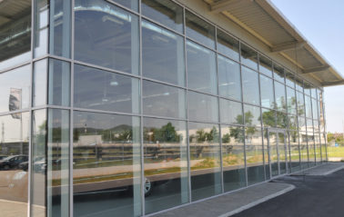 commercial curtain walling_14_1800x1137