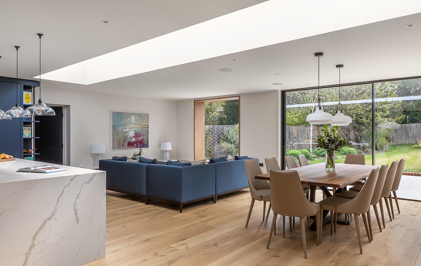Chilterns-Hill-SL320-Rooflight-Fixed-Window_1