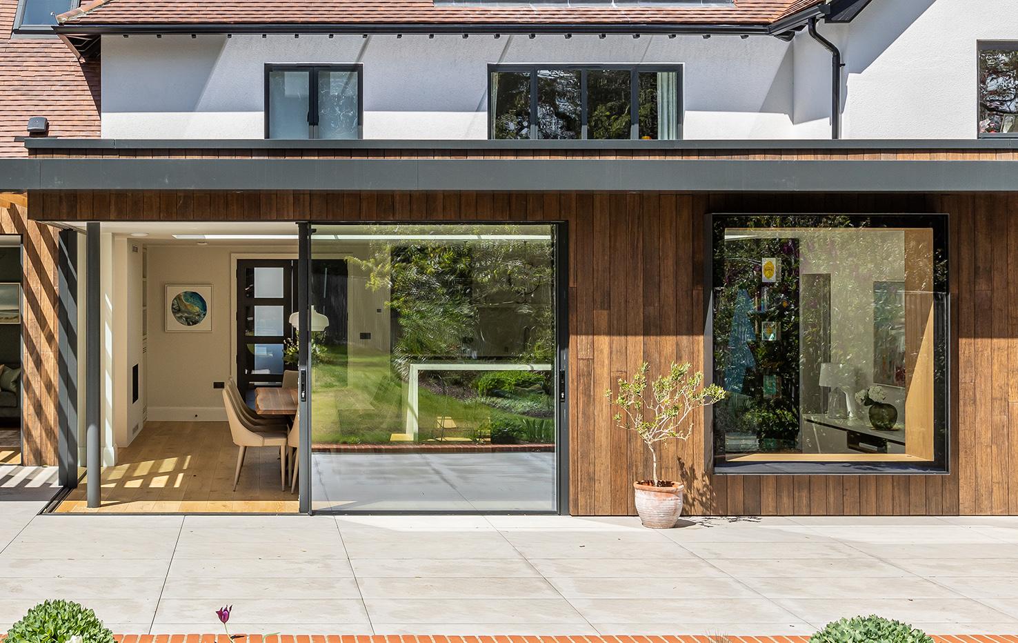 Chilterns-Hill-SL320-Rooflight-Fixed-Window_10