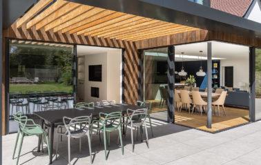 Chilterns-Hill-SL320-Rooflight-Fixed-Window_4