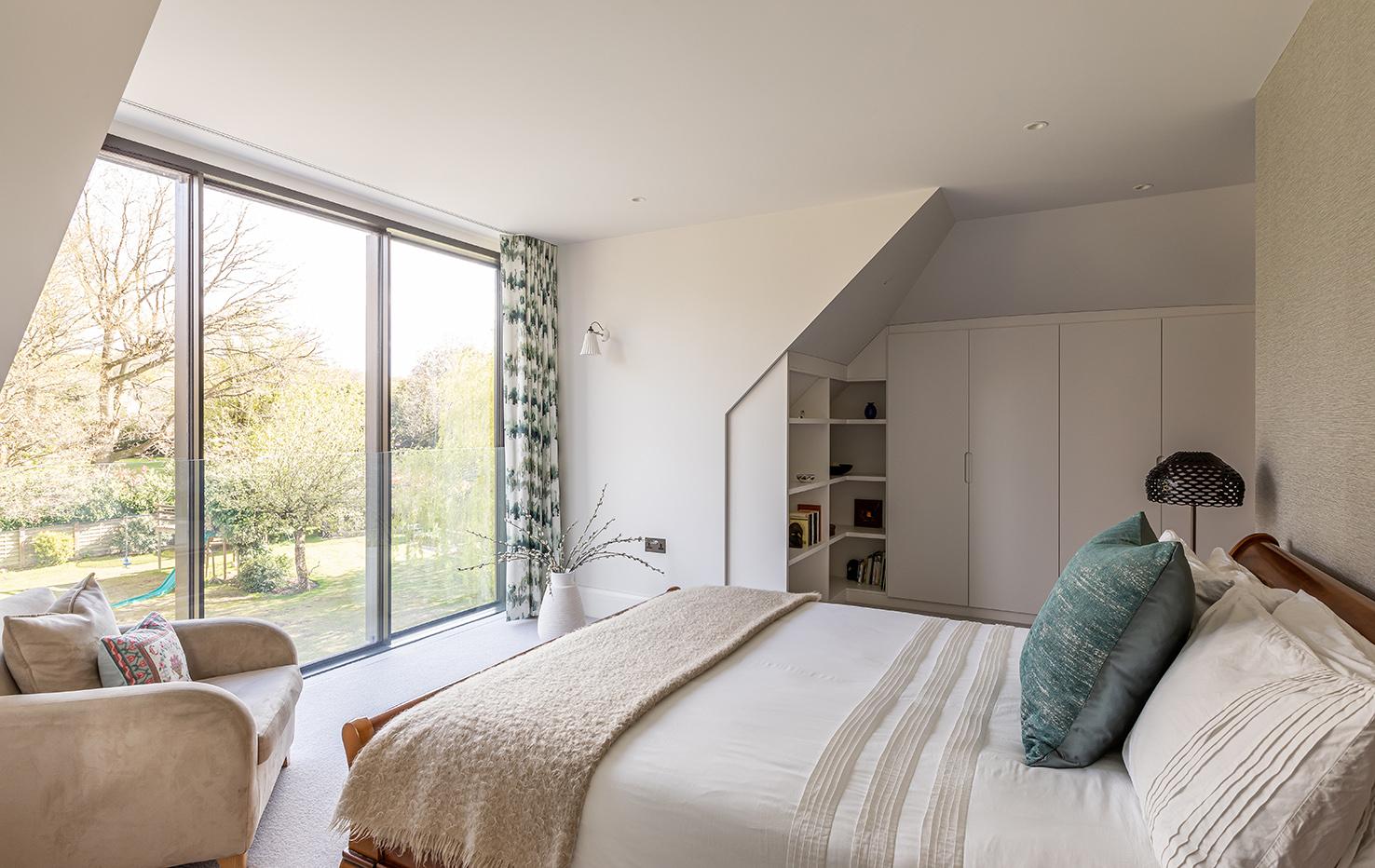 Chilterns-Hill-SL320-Rooflight-Fixed-Window_5