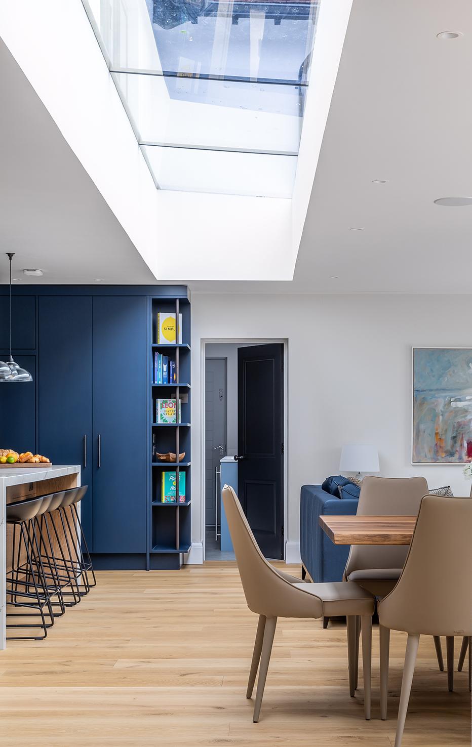 Chilterns-Hill-SL320-Rooflight-Fixed-Window_6