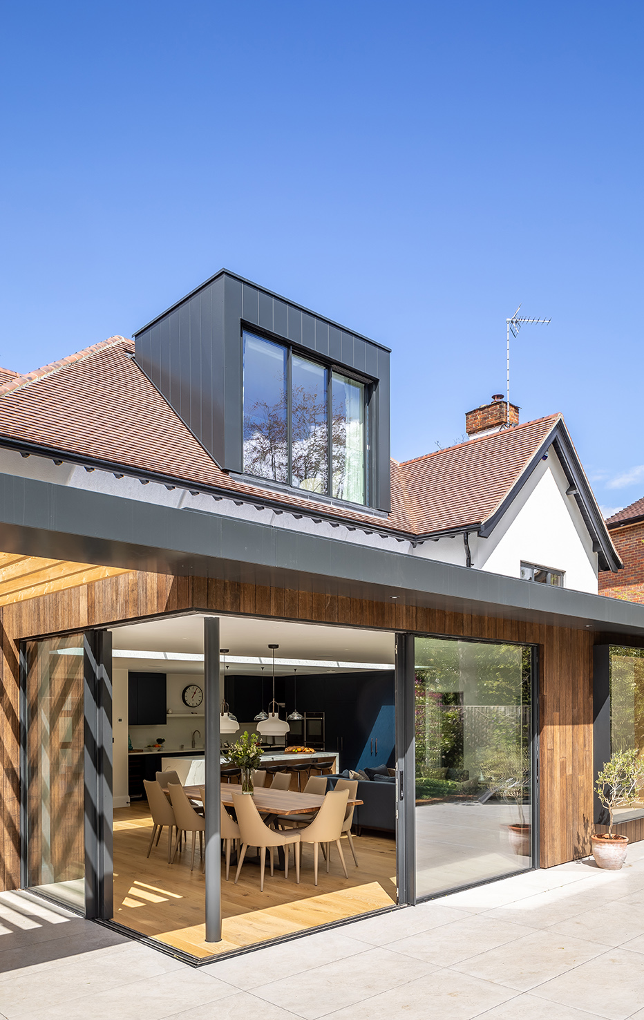 Chilterns-Hill-SL320-Rooflight-Fixed-Window_7