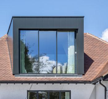 Chilterns-Hill-SL320-Rooflight-Fixed-Window_9