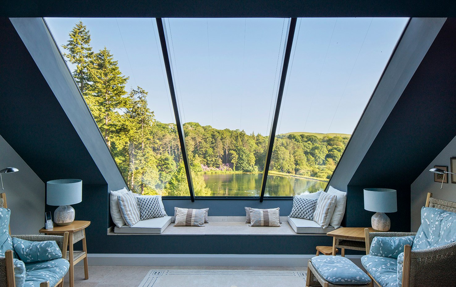 Wales-Cero-ODC300-Rooflights-Curtain-Wall_9